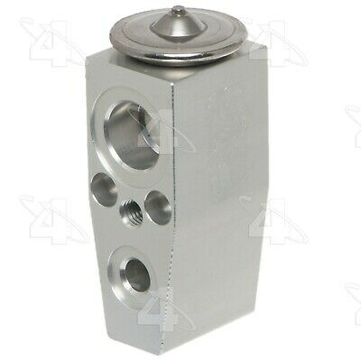 New A//C Expansion Valve 1240234 AE9Z19849A Explorer Taurus Flex MKS MKT