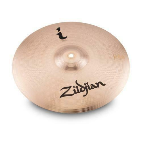 "Zildjian I Series 14/"" Crash Cymbal"