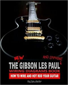image is loading gibson-les-paul-epiphone-sg-guitar-electronics-wiring-