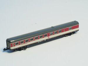 8723-Marklin-Z-scale-DB-Speisewagen-Dining-Car