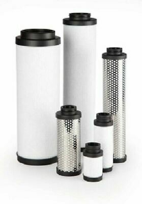 Quincy CPNE00030 air filter element replacement