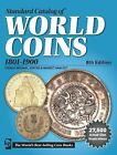 Standard Catalog of World Coins, 1801-1900 (2015, Paperback)