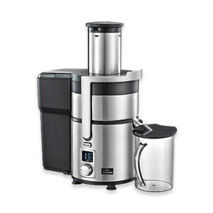CHEFMASTER-ELECTRIC-JUICE-EXTRACTOR-WHOLE-FRUIT-JUICER-1000W-METALLIC-FINISH-1kW