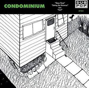 Condominium-Carl-New-Vinyl