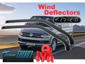 VW-T5-T6-2003-2014-Wind-deflectors-2-pc-HEKO-31146-NEW