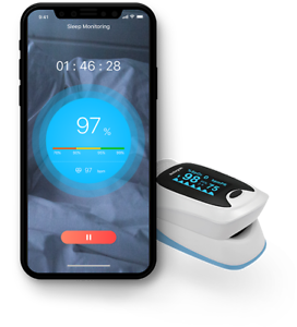 doctorgramZzz-Bluetooth-Pulse-Oximeter-with-Sleep-Monitor-App-for-iPhone-or-iPad