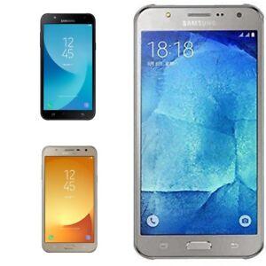 9efa674a91 Image is loading Samsung-Galaxy-J7-Neo-16GB-J701M-DS-5-