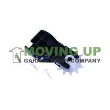 Genie 37559R.S Chain Drive Sprocket Assembly Garage Door Opener