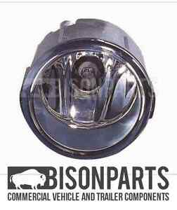 Se-adapta-a-Nissan-Juke-antiniebla-H8-LH-o-RH-NIS002-x1