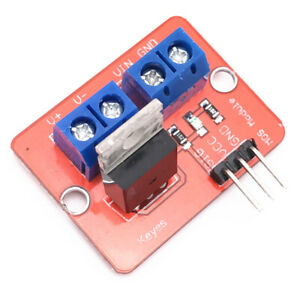 MOSFET-Button-IRF520-MOSFET-Driver-Module-for-Arduino-ARM-Raspberry-pi