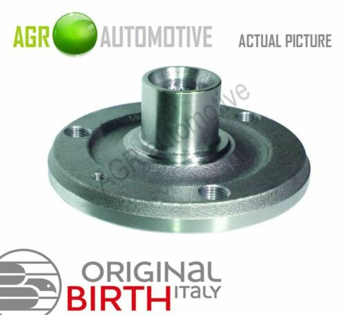 BIRTH FRONT AXLE WHEEL HUB REPLACEMENT OE QUALITY REPLACE 3280