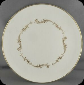 Royal-Doulton-French-Provincial-Bread-and-Butter-Plate-H4945-2-available
