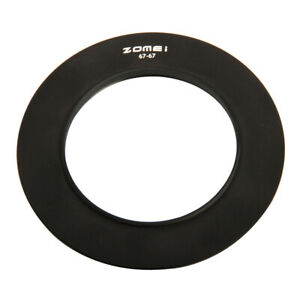 Zomei-67mm-Multifunctional-Filter-Ring-Adapter-for-Canon-Lens-Filter-Holder