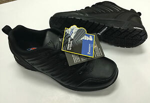 e5fe25732ce9 Image is loading Dickies-Working-Shoes-APEX-Slip-Resistant-Stylish-Athletic-