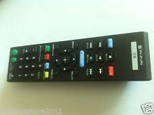 Sony RMT-B119A Remote BDP-BX110 BDP-S1100 BDP-S3100 BDP-BX310 BDP-BX510 BDP-S580