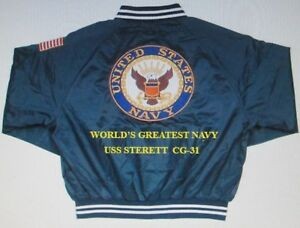USS-STERETT-CG-31-NAVY-ANCHOR-EMBROIDERED-2-SIDED-SATIN-JACKET