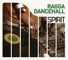 Spirit Of Ragga Dancehall von Various Artists (2010)