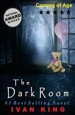 Ebooks, Free Ebooks, Ebooks for Kindle: The Dark Room : EBooks [Free Ebooks]...