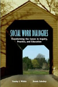 Social-Work-Dialogues-Transforming-the-Canon-in-Inquiry-Practice-and-Educa