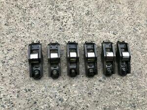 BMW-N47-CAMSHAFT-ROCKER-ARM-318-320-325-330-520-525-530-DIESEL-N57