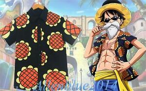 Image Is Loading Anime One Piece Luffy T Shirt Corrida Colosseum