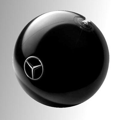 Mercedes Benz Wasserball Strandball aufblasbarer Ball Spielzeug Wasser AMG