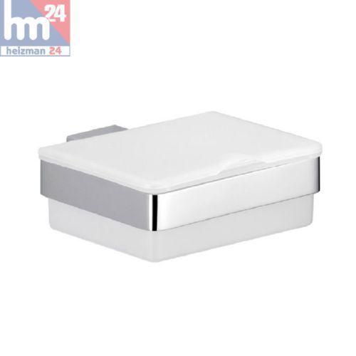 Avenarius Feuchttuchbox 9002060010   Verschiedene Stile