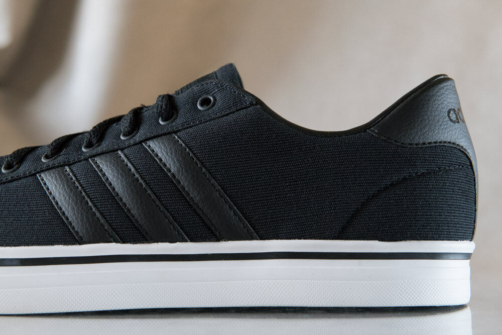 ADIDAS NEO SUPER Style DAILY schuhe for men, Style SUPER BB9873, NEW, US Größe 10.5 415226