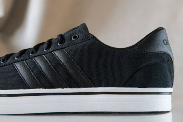 sports shoes 64ba4 c6c31 ADIDAS NEO SUPER DAILY shoes for men, NEW   AUTHENTIC, US size 13