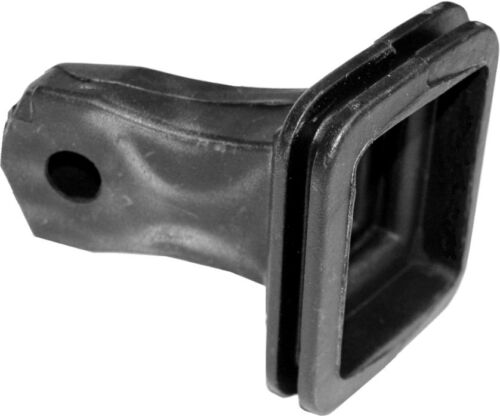 Ford Mustang Clutch Fork Dust Boot 4sp Toploader 1967 1968 250 289 302 GT A CS