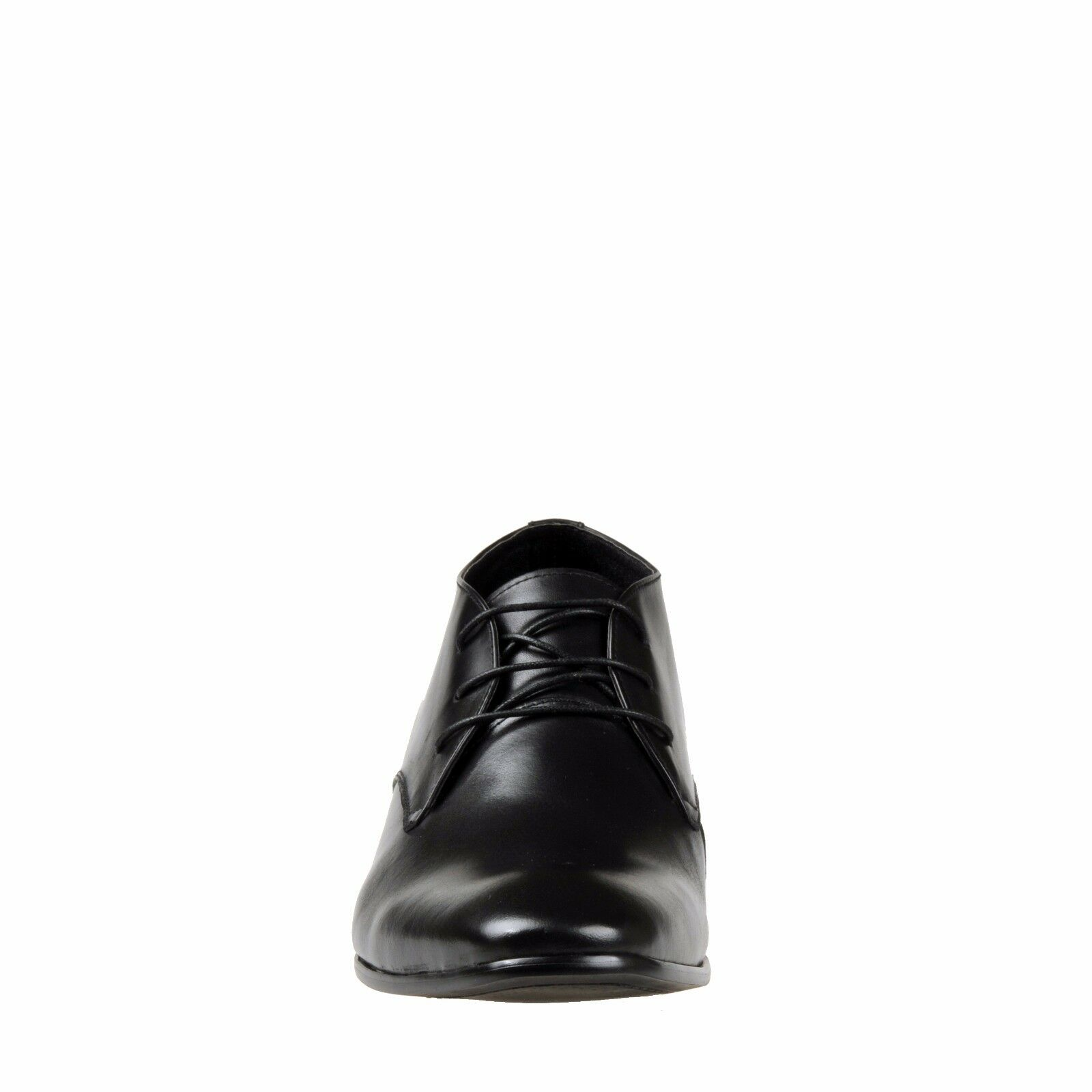 Height Increasing Shoes 3 3 3 inch taller taller shoes Elevator shoes Hosso London 0e7226