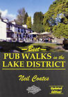 Best Pub Walks in the Lake District by Neil Coates (Paperback, 2004)