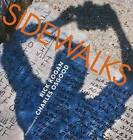 Sidewalks by Rick Kogan (Hardback, 2006)