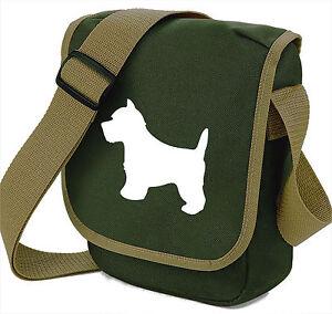 West-Highland-White-Dog-Bag-Reporter-Shoulder-Bags-Handbags-Birthday-Gift