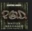 P-O-D-Sleeping-Awake-Matrix-Reloaded-The-Album-3-CD-Tracks-amp-1-Video