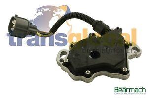 Land-Rover-Discovery-2-TD5-V8-Auto-Gear-posicion-XYZ-Interruptor-UHB100190