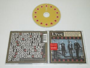 Live-V-Radioactif-00881124248529-CD-Album