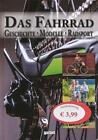 Das Fahrrad (2015, Gebundene Ausgabe)