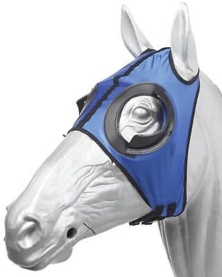 ZILCO Race Hood with Neoprene Ears Red