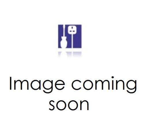 //G Pw J00161791 Indesit C00255621 Cooker Control Panel Facia Kd3E1 W