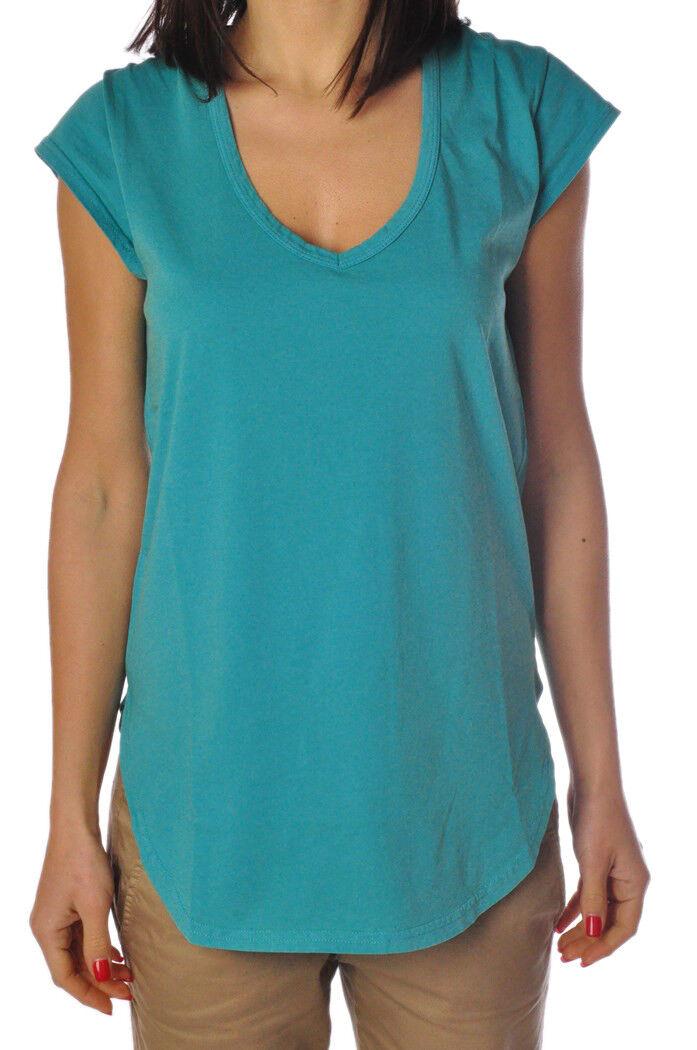 Truenyc - Topwear-T-shirts - woman - 840118C184537