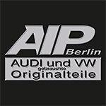 AIP Berlin Shop