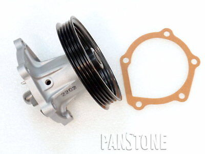 Fits 95-98 Toyota 1.5 DOHC 16V 5EFE Timing Belt Kit Water Pump