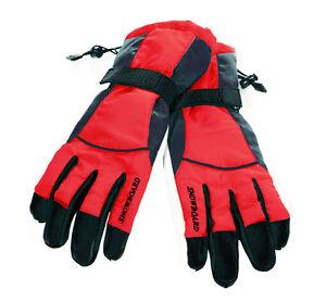 Mens-Ladies-Snow-Gloves-Warm-Winter-Waterproof-Fleece-Lined-Ski-Snowboard-New