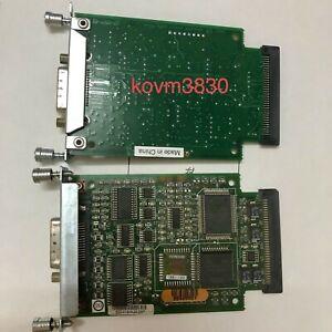 Cisco-WIC-1T-Module-for-the-2621XM-1841-1721-2811-Router-1PCS