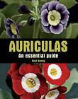 Auriculas: An Essential Guide by Paul Dorey (Hardback, 2011)