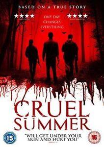 Cruel-Estate-DVD-Nuovo-DVD-MBF136