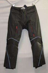 Pantalon 46s Kevlar Noir Sur Jeans Détails H2sport Mljs12036 36s Triumph Moto Cuir TFc315ulKJ