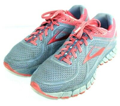 Brooks Adrenaline ASR 13 Sneakers Women