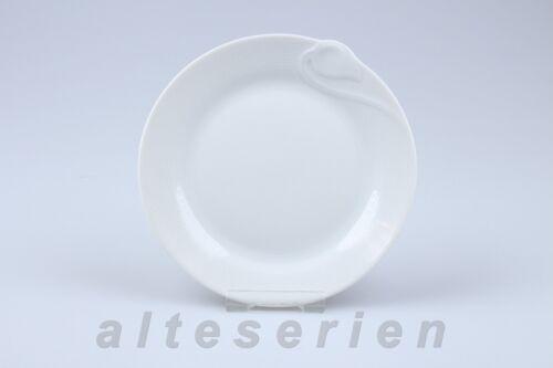 Brotteller D 15,5 cm Hutschenreuther Chloé Fleuron Rotonde